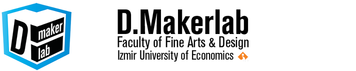D.Makerlab
